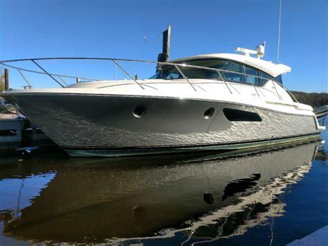 tiara  coupe power boat  sale wwwyachtworldcom
