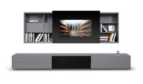 Modern Entertainment Center Archives La Furniture Blog Modern Media Center Furniture