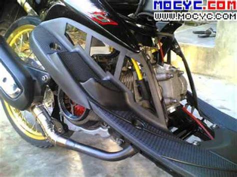 Lu Led Motor Mio Fino related