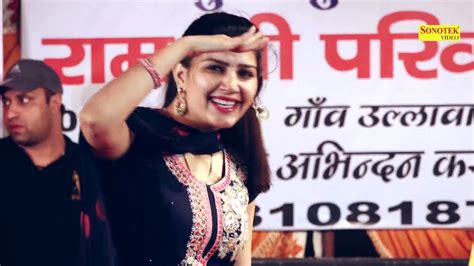 sapna choudhary pal pal song teri aakhya ka yo kajal lyrics sapna chaudhary