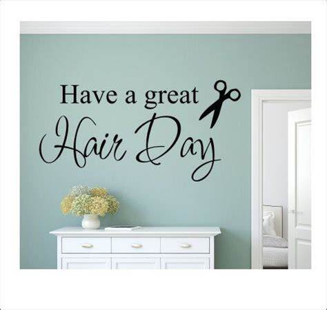 miami beach hair salon in sunset harbour purdy avenue celebrity new york city salons bargain