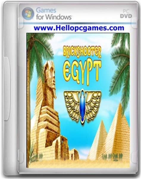 download free full version pc game brickshooter egypt brickshooter egypt game free download full version for pc