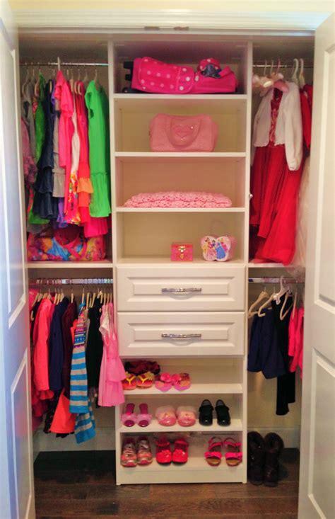 Closet Child Mens by Best Ways To Organize Closet Apartment