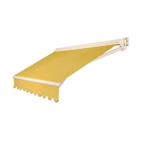 tende da sole con cassonetto tenda da sole con cassonetto parziale giove