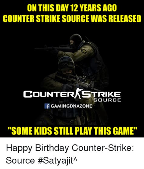Counter Strike Memes - funny counter strike memes of 2017 on sizzle counter strikes