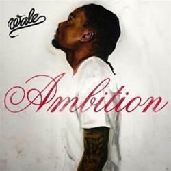Lotus Flower Bomb Lyrics Wale Ambition Album Cover Track List Hiphop N More
