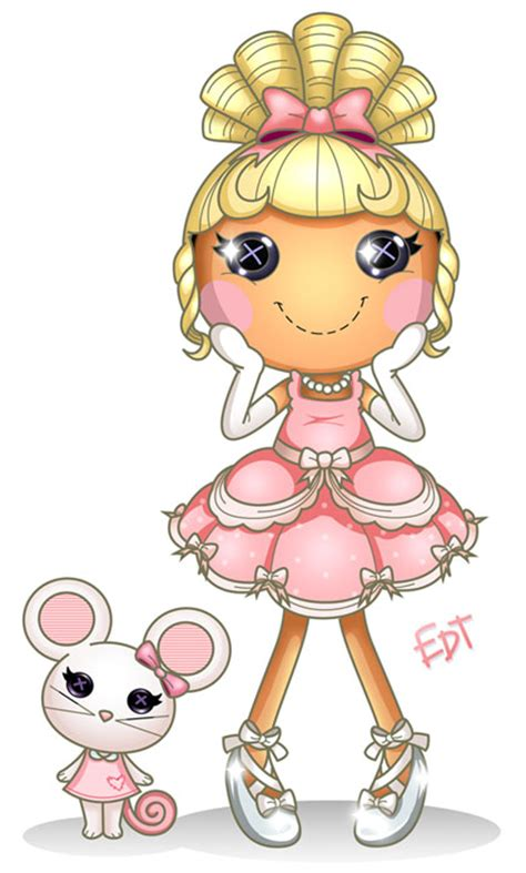 lalaloopsy cinder slippers cinder slippers by thweatted on deviantart