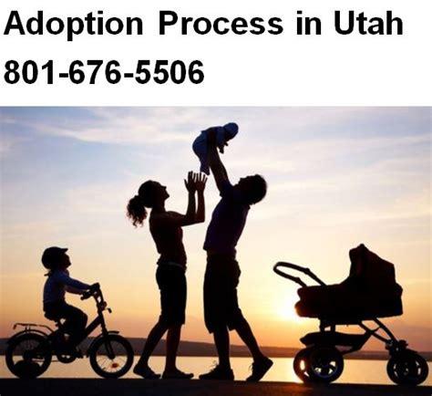 adoption utah adoption process in utah 801 676 5506 free consultation