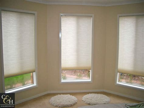 Honeycomb Blinds honeycomb blinds translucent honeycomb cellular in kitchen honeycomb shades in a bedroom