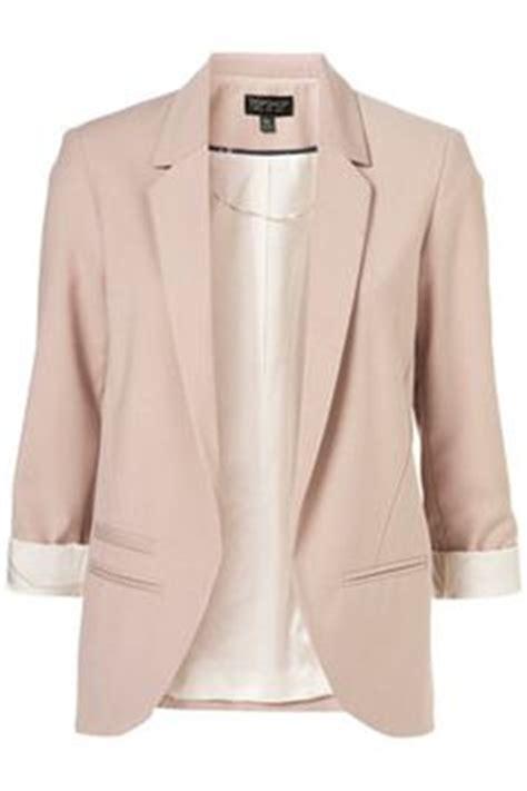 blush colored blazer blush colored blazer fashion ql