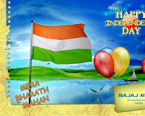 india independence day 2012 india flag independence day pics top web pics
