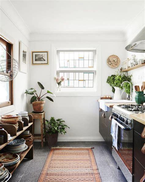 Bohemian Bedroom Ideas chic small bohemian kitchen decor