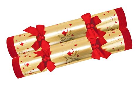 christmas crackers 12 desktop wallpaper hivewallpaper com