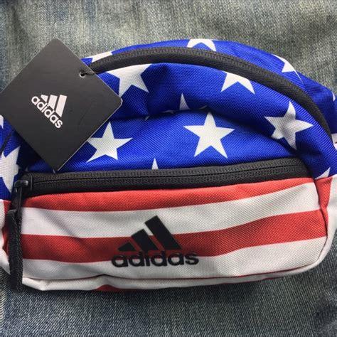 Waist Pack Adidas Navy 53 adidas handbags adidas pack waist pack us