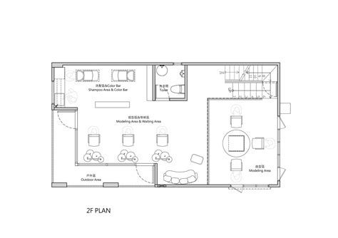 hair salon floor plans floor plan of a salon gurus floor