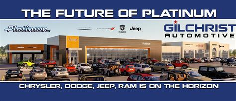Randall Noe Chrysler by Randall Noe Chrysler Dodge Is New Ownership
