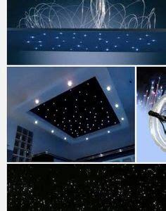 led sternenhimmel led kristall sternenhimmel sterne 16 1