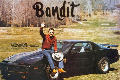 Motorrad Filme Aus Den 80 by Hei 223 E Film Und Serienautos Aus Den 70ern Bilder