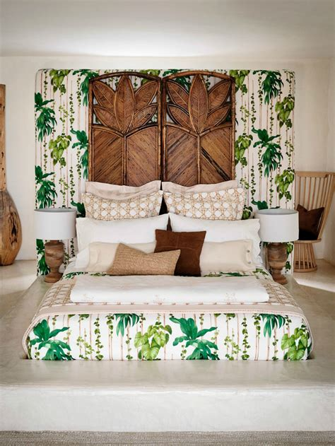 Country Kitchen Wallpaper Ideas new zara home spring summer 2015 collection decoholic