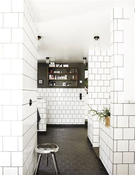 6x6 bathroom 6x6 bathroom 28 images 6x6 tile bathroom design ideas
