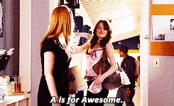 emma stone easy a gif emma stone gif find share on giphy