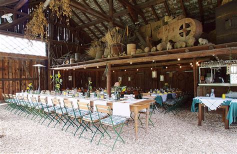 rankweil gasthaus restaurant mohren in 6830 rankweil falstaff