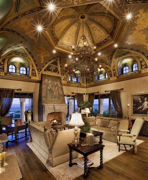 interior photos luxury homes home design and decor grandeur luxury homes interior