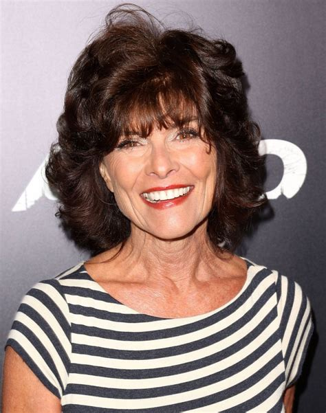Reckoning At Harts Pass image adrienne barbeau jpg the angry beavers wiki