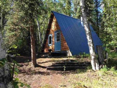 a frame houses for sale tiny territory homes under 400 square feet