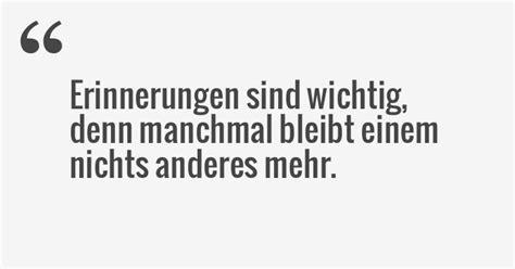 Lustige Sprüche Für Autoaufkleber by Spr 252 Che Zum Nachdenken Erinnerungen Wahre Spr 252 Che 252 Ber