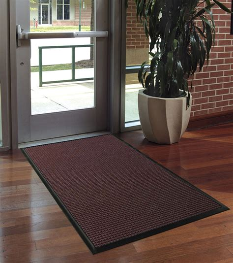 Waterhog Mats - waterhog classic entrance mats are waterhog mats by