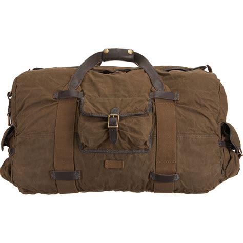 men s duffel bags 2012 s bags