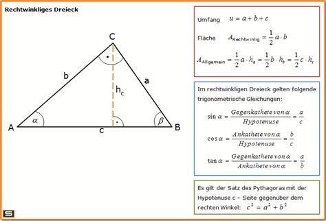 wann benutze ich sinus cosinus und tangens mathe gt 30 grad auf 2 meter