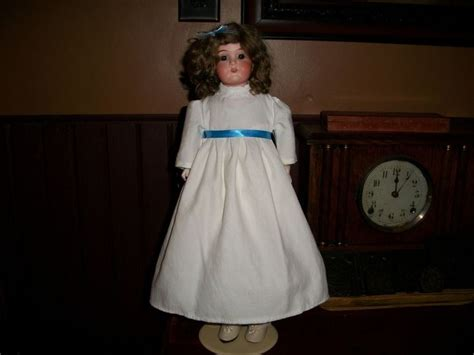bisque doll makers marks 1000 images about bisque dolls on auction