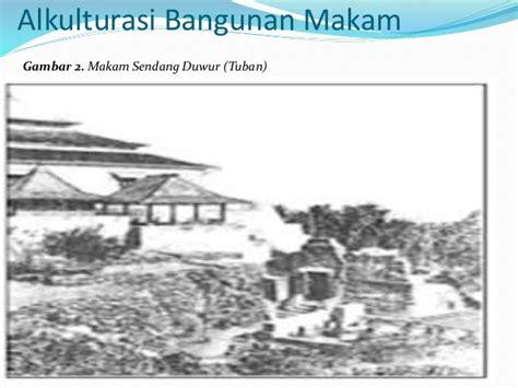 Buku Pengaruh Kebudayaan India Dalam Bentuk Arca Di Sumatera Ar akulturasi budaya islam dengan hindu