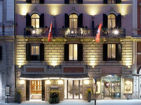 Hotel Rome Italy Europe rome mascagni hotel in italy europe
