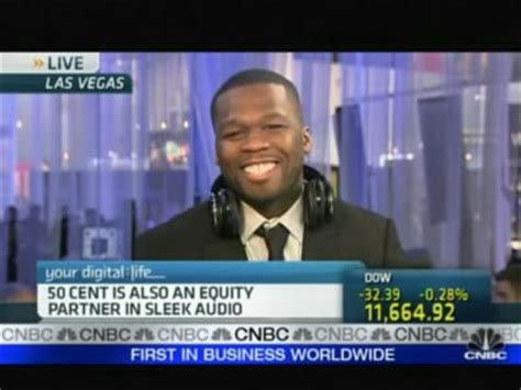 50 cent investments 50 cent s investment library