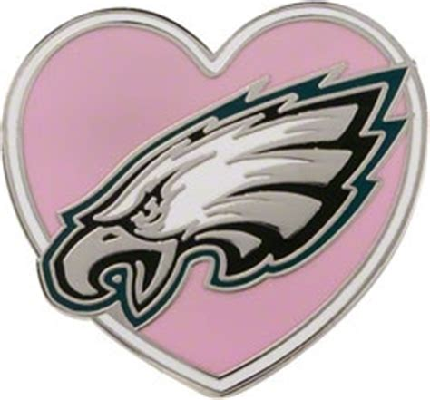 pink eagles wallpaper pin by diane denelsbeck on the beauty of the heart i