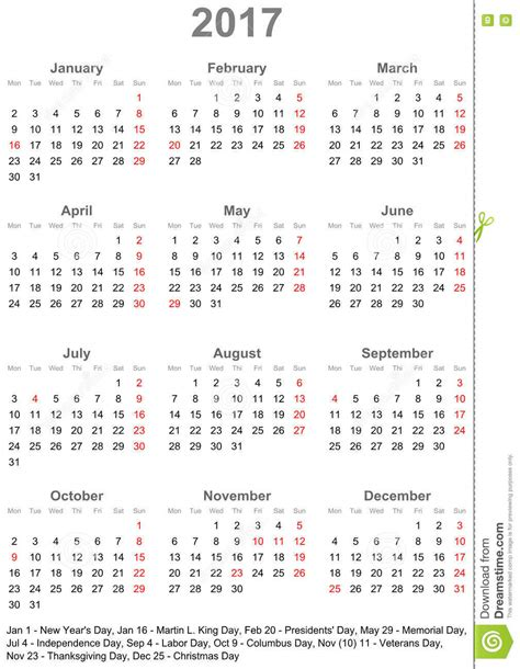 printable calendar ireland 2017 2016 uk bank holidays calendar template 2016