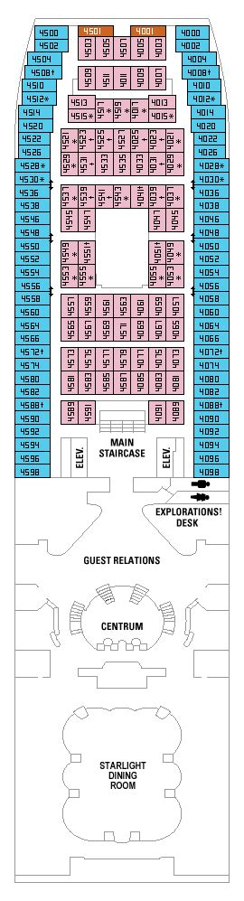 majesty of the seas floor plan royal caribbean majesty of the seas cruise review for cabin 4047