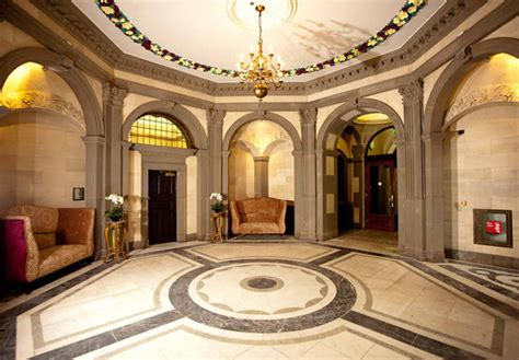Grand York Interiors by Cedar Court Grand Hotel Spa Save Up To 70 On Luxury