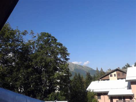 vacanza abetone offerte abetone per residence boscolungo last minute