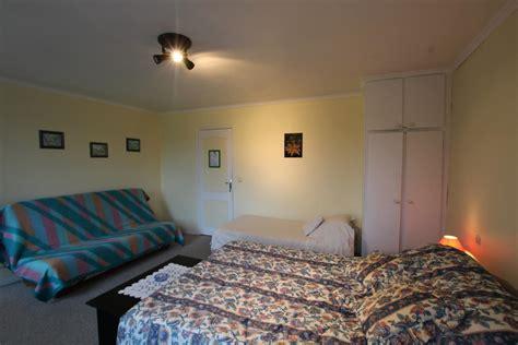 chambre hote cotentin bons plans vacances en normandie chambres d h 244 tes et g 238 tes