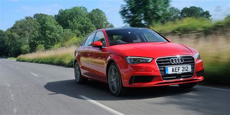 buy audi a3 saloon audi a3 saloon review uk buying guide carwow