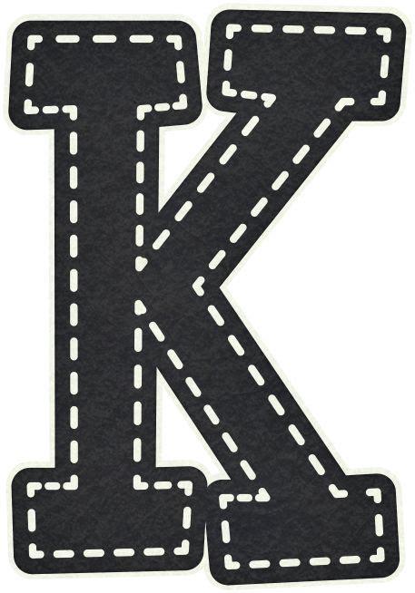 letras gruesas para carteles 17 mejores ideas sobre letras para imprimir grandes en