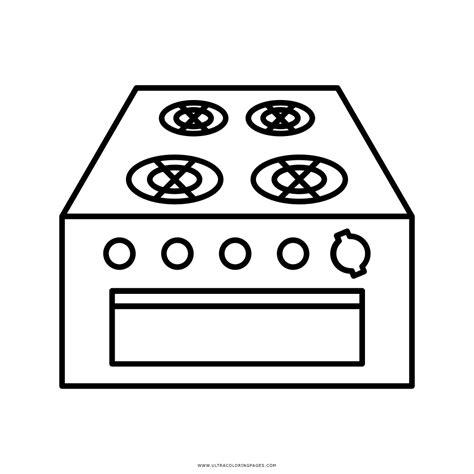 dibujo para colorear draculaura colorearcolorear dibujo de horno para colorear ultra coloring pages