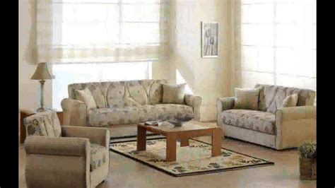 Beige Couches by Beige Sofa Living Room