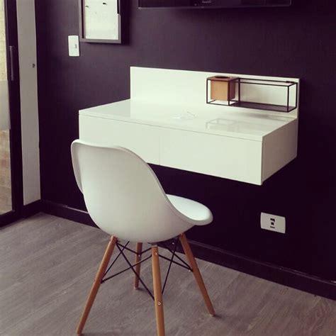 escritorio flotante escritorios modernos para j 243 venes bogot 225 kiki dise 241 o y
