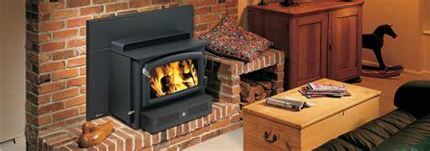 H2100 Wood Insert   Wood Fireplace Inserts   Regency