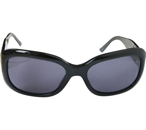Sepatu Chanel Allins A88 2 1 chanel black sunglasses